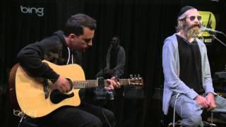 Matisyahu - One Day (Bing Lounge)