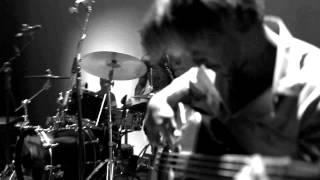 Shadowclub   Good Morning Killer (Just Music Sessions LIVE)