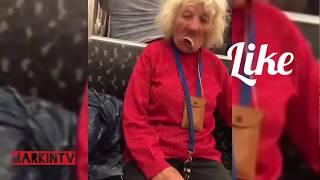ЛУЧШИЕ ПРИКОЛЫ 2018 ЯНВАРЬ | Лучшая Подборка Приколов #62 INSTAGRAM