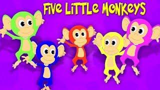 Cinque Scimmiette Saltavano Sul Letto.Descargar Mp3 De Cinque Scimmiette In Italiano Gratis Buentema Org