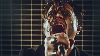 Rival Sons - Electric Man [Official Video]