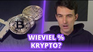 Wie viel Krypto besitzt Paypal?