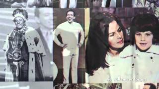 Andy williams album collection     Dreamsville