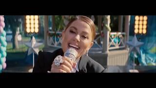 Good Man Hilary Roberts Official Music Video 2020 Video