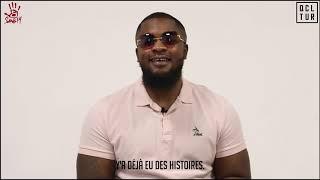 Lost: Damso A Demandé à Mavoir En Première Partie!