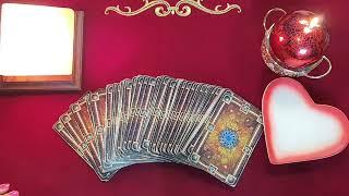 Horoskop Miłości Na Sierpień Dla Wszystkich Znaków Zodiaku.Wróżka Astylla