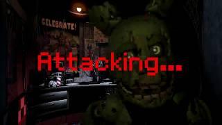 Evil shark games6 - Ən Populyar Videolar