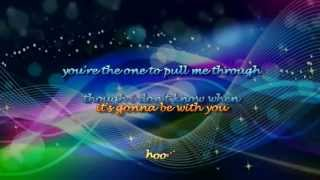 If I Ever Fall in Love Again by Kenny Rogers & Anne Murray