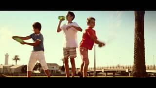 Finnmania - Shampanja