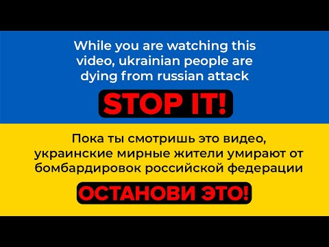 0 JULINOZA (Юлия Запорожец) - I'm OK  — UA MUSIC | Енциклопедія української музики