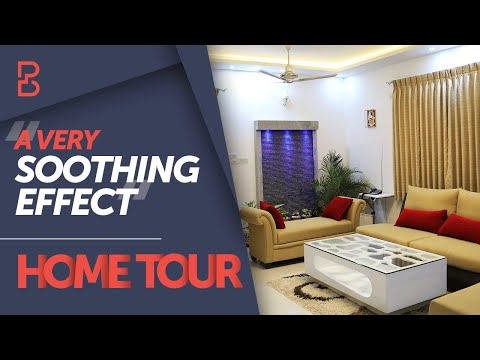 Mr. Prashant Gupta's Duplex House | Interior Design | Habitat Crest | Bangalore