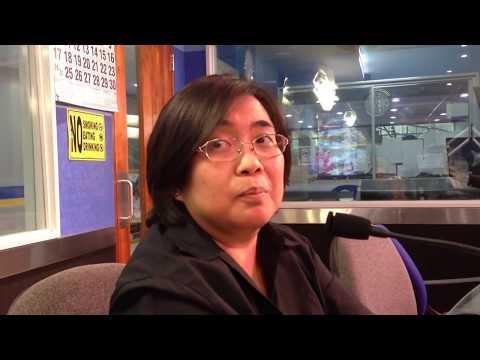 Ointment para sa listahan ng mga halamang-singaw kuko sa paa