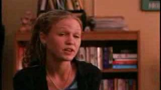 10 Things I Hate About You (1999) Video