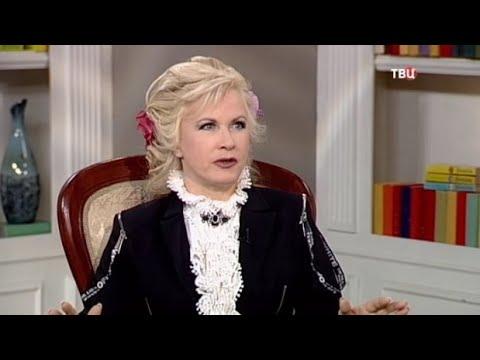 Светлана Разина. Мой герой