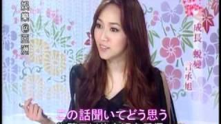 20100417娯楽@亞州(日本語字幕入り)2