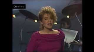 Darina Rolincová - Bez veľkej slávy (1989)
