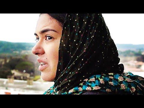 RETOUR A BOLLENE Bande Annonce (2018) Film Français