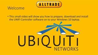 playtv unifi for windows - मुफ्त ऑनलाइन वीडियो
