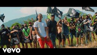 Bakhaw On Nétait Pas Fou Official Video Ft Sofiane