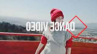 Sima Dance. Video.   Vip Jemo