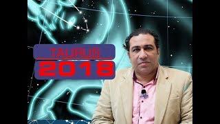 Virgo Horoscope 2018 Prediction in Urdu Yearly Future Astrology star