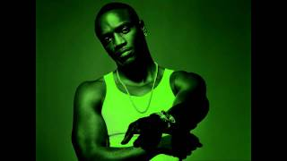 Akon - Love You No More (NEW SONG 2012) Official Music Video With Lyrics