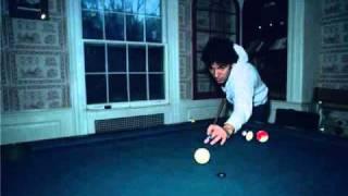 Bruce Springsteen - Janey Needs A Shooter (1978)