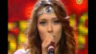 Прощальная песня Регины.real-o.at.ua.flv