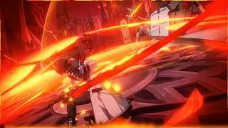 Honkai Impact 3rd Oaths (Nihilism Remix)