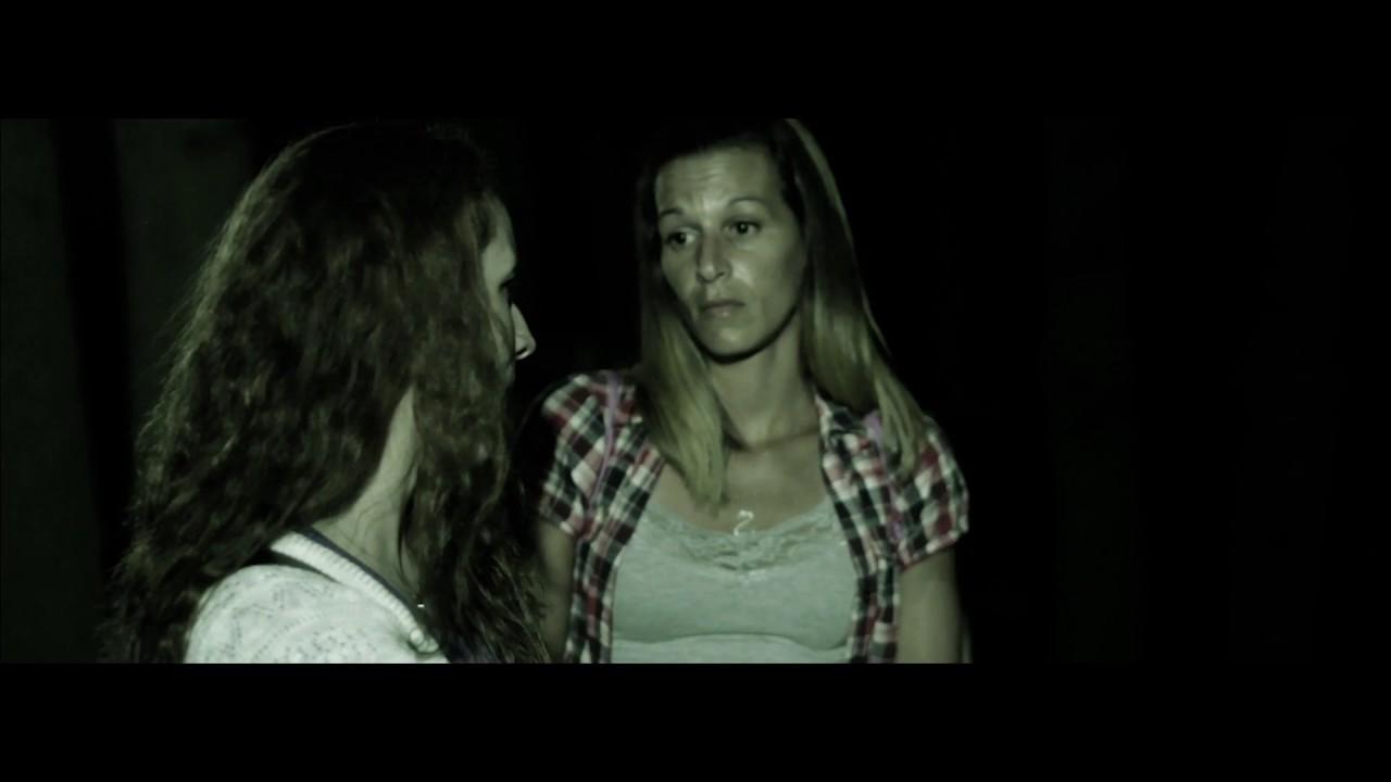 Return to Crystal Lake - Short Film