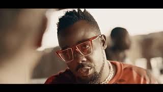 Rudi Nyumbani by Sammy Rich New Ugandan Music New Uganda Music