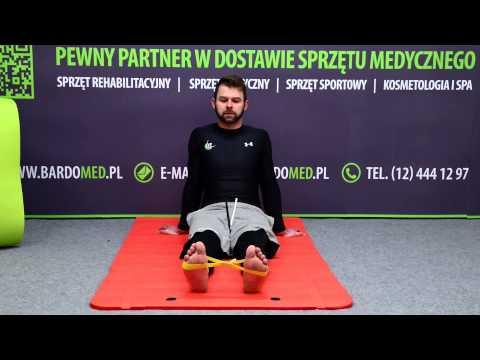 Koślawe kolana deformacji u dzieci jak leczyć