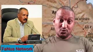 Eritrea : Ethiopia should respect the rule of Law.