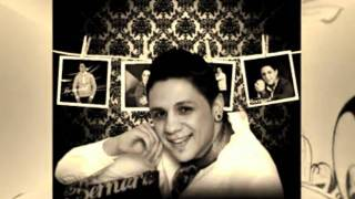 )) Bernat (( - O mangipe peragama posledno - new album 2011 - by Di KAPRiO francija