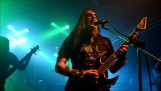 Video Down to Hell - Skazení - DARK and LOUD Brno