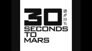 93 Million Miles ~ 30 Seconds to Mars [Soundtrack]