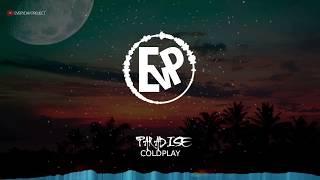 Paradise (Versi Koplo) - Coldplay | [EvP Music]