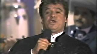 Juan Gabriel- Te Sigo Amando