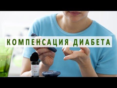 Скоростта на кръвни изследвания на инсулина при жените
