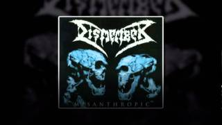 Dismember - Shadowlands