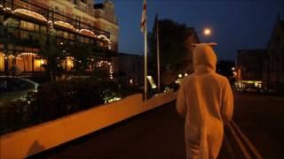 The Crack house - Instrumental - Fat Joe Ft. lil wayne
