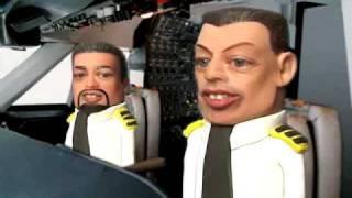 Salamboproductions - Le Pilote