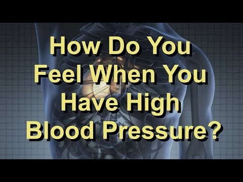 Pripravci za hipertenzija uzrokuje kašalj