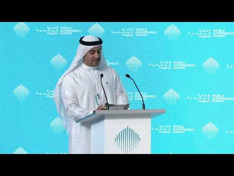 Main Announcement of the SDG's initiatives