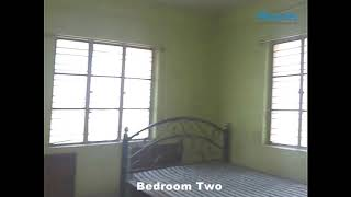 2 BHK,  Residential Apartment in Tollygunge