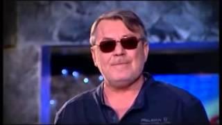 Вячеслав Медяник - Послушай, сынок