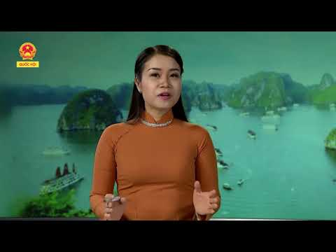 Cat Ba unforgettable tourist destination