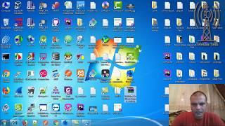 Huawei Java & Browser Settings To Display RTWP Monitor