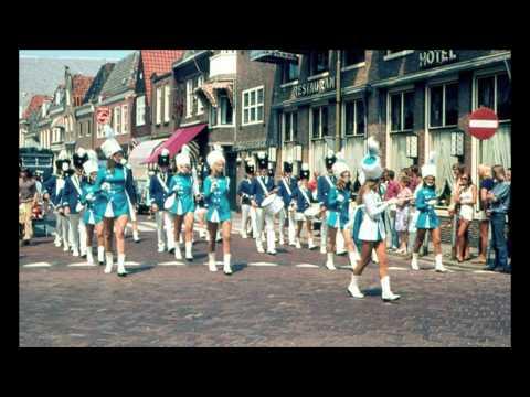 - Showbandhoorn.nl