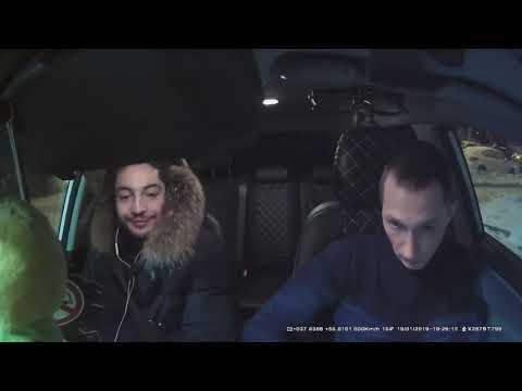 СРОЧНО! Влиятельный адвокат кинул ТАКСИСТА! Яндекс Такси заблокировал тариф комфорт водителю!!!